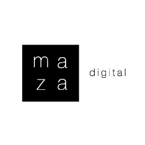 maza digital