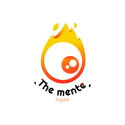 THE-MENTE-DIGITAL